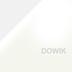 dowik