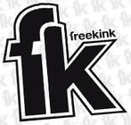 freekink