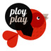 ployplay