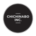 Chichinabo Inc.