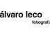 Álvaro Leco Bueno