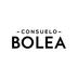 Consuelo Bolea