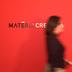 MATERIA CREATIVA S.L.