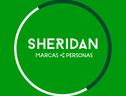 Grupo Sheridan Creative