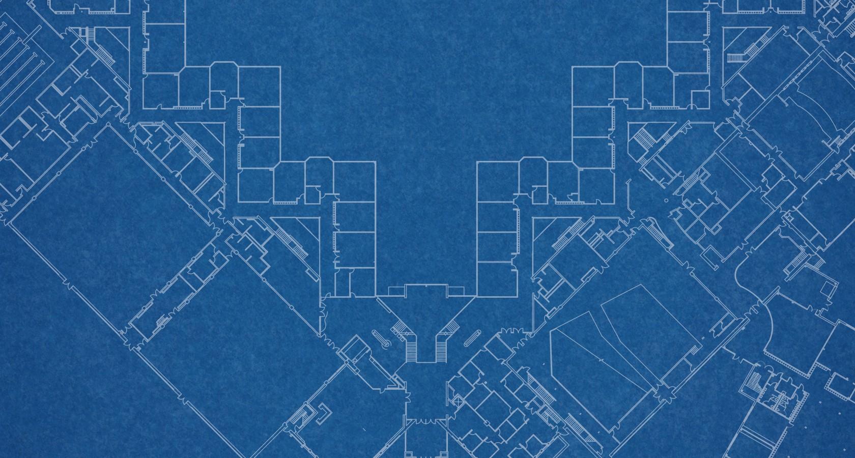 Salvador acosta salvador12 domestika for Where to get blueprints printed