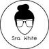 Sra. White