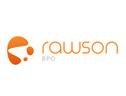 Rawson BPO