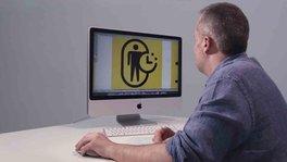 Diseño de pictogramas. Un curso de Diseño de Romualdo  Faura