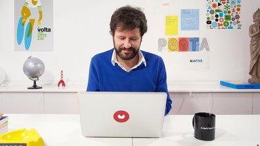 Cómo elegir tipografías. Un curso de Caligrafía y Tipografía de Enric Jardí