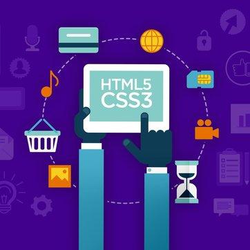 Controla la web: Introducción al desarrollo web. Un pack de cursos de Tecnología