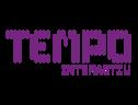 Tempo Medialab Interactiu SL