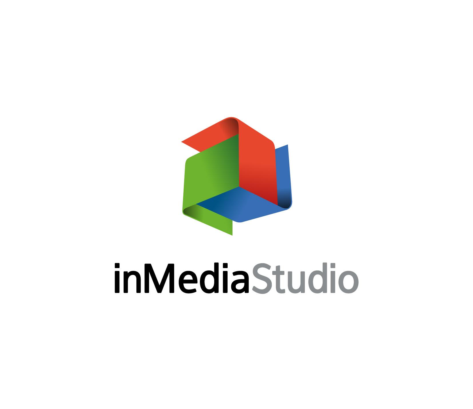 Unity Developer Freelance Inmediastudio Comunicacion Sl