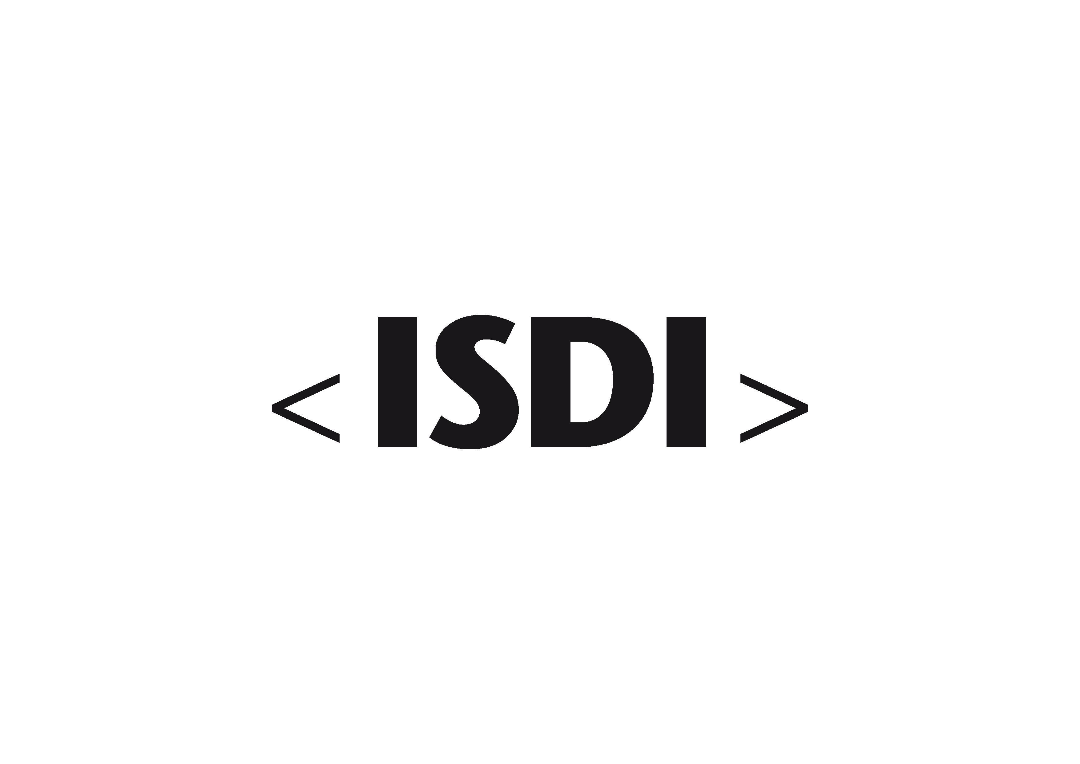 Content marketer copy writer for international programs isdi madrid espa a 24 07 18 - Ka international madrid ...