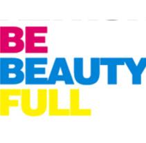 Bodybell. Un proyecto de Publicidad de Alejandro Cebrián copywriter copy creativo - Miércoles, 08 de julio de 2009 20:07:13 +0200
