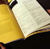 DeArte. Un proyecto de Diseño de Sara Soler Bravo - Martes, 14 de julio de 2009 17:34:39 +0200