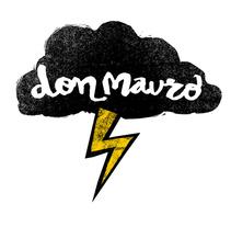 Camisetas Don Mauro. A Design&Illustration project by mr hambre - Jul 22 2009 11:13 PM