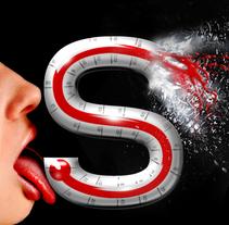 Superklub Fever. Un proyecto de Diseño de Alberto Rosa  - 23-07-2009