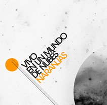 Parejas. A Design project by Javier Blanco - Jul 28 2009 07:41 PM