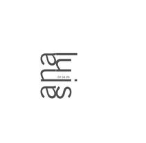 ana y luis. Un proyecto de Diseño de eduardo david alonso madrid - Martes, 22 de septiembre de 2009 18:01:36 +0200