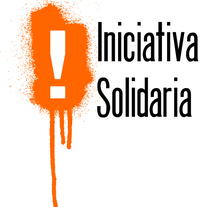 inciativa solidaria. A Design, Advertising, Software Development, and UI / UX project by Elena Dalmau Castro - 05-10-2009