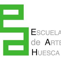 Escuela de Arte de Huesca. Un proyecto de  de Maiki         - 20.10.2010