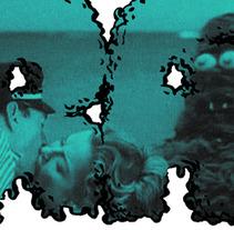 Blog. Un proyecto de Diseño, Ilustración, Publicidad, Música, Audio, Motion Graphics, Fotografía, Cine, vídeo y televisión de Falansh MODUS - Lunes, 26 de octubre de 2009 01:17:07 +0100