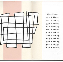 humus. Un proyecto de Diseño e Ilustración de eduardo david alonso madrid - Martes, 03 de noviembre de 2009 13:55:53 +0100