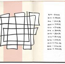 humus. A Design&Illustration project by eduardo david alonso madrid         - 03.11.2009