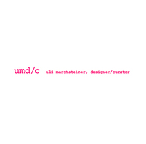 Uli Marchsteiner. Un proyecto de Diseño y Desarrollo de software de Zitruslab Barcelona - 19-01-2010