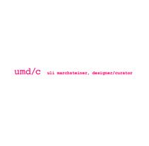 Uli Marchsteiner. A Design, and Software Development project by Zitruslab Barcelona         - 19.01.2010