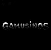 Gamusinos - Animación 3d. Um projeto de Design, Ilustração, Música e Áudio, Instalações, Cinema, Vídeo e TV e 3D de Lucía Butragueño Díaz-Guerra         - 08.02.2010