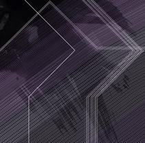PersonalDos. A Design project by Isabel Cabello Studio - Feb 17 2010 10:28 AM
