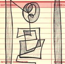 make a decision. Un proyecto de Ilustración de eduardo david alonso madrid - Miércoles, 24 de marzo de 2010 14:43:41 +0100