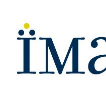 IMA - Abogados . A Design project by Jesús Ferrer - Mar 31 2010 10:52 AM
