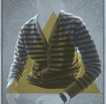Esclavos. Un proyecto de Diseño, Ilustración y Fotografía de francisco javier alvarez garcia         - 12.04.2010