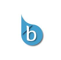 Rediseño logotipo Bezoya. A Design project by Ernesto Sánchez - Apr 16 2010 02:54 AM