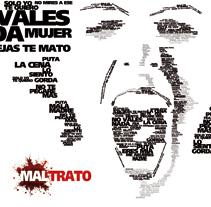 MalasPalabras. Un proyecto de Diseño de DaNieL PaRDo - Jueves, 29 de abril de 2010 00:00:00 +0200