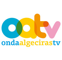 Onda Algeciras TV . A Design, Film, Video, and TV project by ayjezulito - 23-05-2010