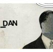 adán y eva. Un proyecto de Ilustración de Mr. Zé  - Lunes, 07 de junio de 2010 23:39:21 +0200
