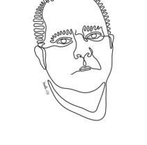Diseñadores e ilustradores. A Illustration project by Luis Miguel Munilla Gamo - Jul 12 2010 08:34 PM