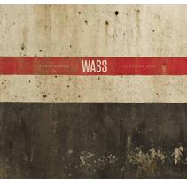 """"""" Wass """" Maria Ramos. Um projeto de Publicidade de Irene Trincado         - 30.08.2010"""