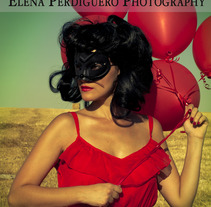 Moda. A Advertising, and Photograph project by Fotografia Profesional  - 30-10-2010