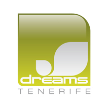Dreams Tenerife. A Design project by djb         - 25.11.2010