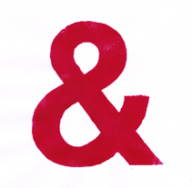 Rosa & Benjamín. A Design, and Photograph project by mr hambre - Dec 01 2010 01:54 PM