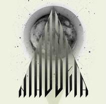NIHOZETA. A Illustration project by Candido Krauss - Dec 16 2010 03:26 AM