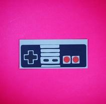 Paper Pop!. Un proyecto de Diseño, Ilustración, Cine, vídeo y televisión de Rob Diaz         - 19.12.2010