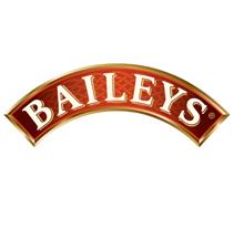 Baileys Lounge. Un proyecto de Publicidad de Jesús Marrone - Miércoles, 29 de diciembre de 2010 13:23:42 +0100