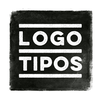 Logotipos 2011/15. A Br, ing&Identit project by Jorge González Molinero         - 11.01.2011