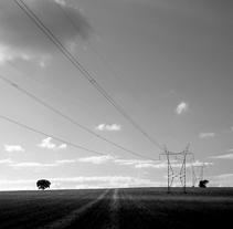 De Viaje. A Photograph project by Iago Berro - Jan 17 2011 02:22 PM