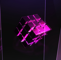 210% After Effects. Un proyecto de Motion Graphics de Anders H - Lunes, 17 de enero de 2011 23:01:02 +0100